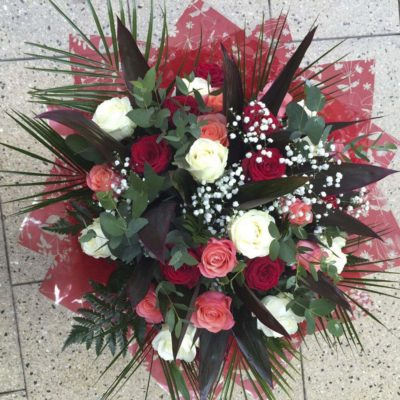 Ardcath Bouquet