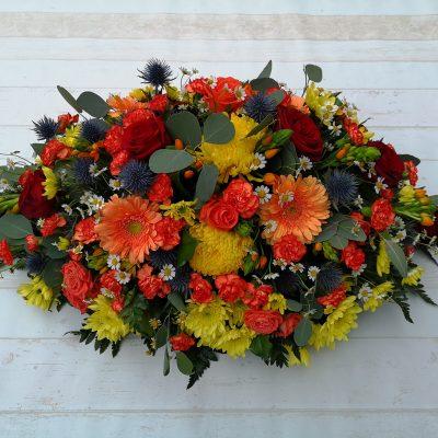 Gormanston Sympathy Flowers