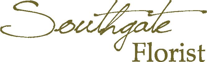 Southgate Florist