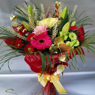 Boyne Bouquet