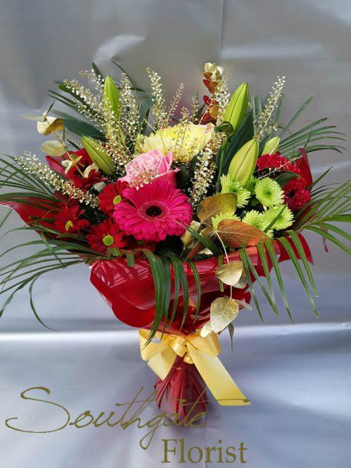 Boyne Bouquet